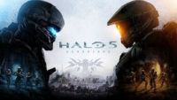 How Halo 5 YouTube Live-stream Smashed All Sales Records for Xbox