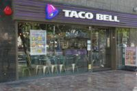 How Facebook is Driving 92% of Video Views for Taco Bell