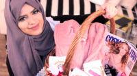 Top 5 Most Influential Female Saudi Arabia Creators on YouTube