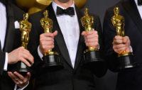 Timothee Chalamet's Rising Star A Hit in Oscar's Top 5 Online Videos